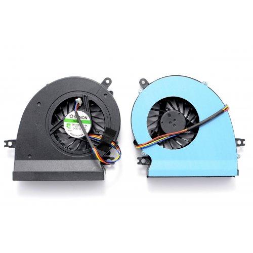Вентилатор за лаптоп (CPU Fan) Acer Aspire 6920 6920G 6935 6935G