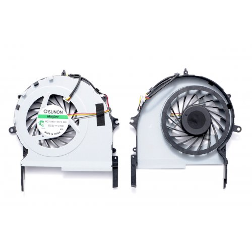 Вентилатор за лаптоп (CPU Fan) Acer Aspire 7745G Packard Bell EasyNote LX86