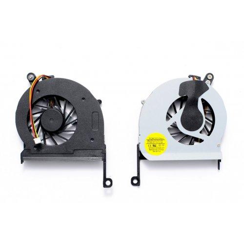 Вентилатор за лаптоп (CPU Fan) Acer Aspire E1-431 E1-451 E1-471G V3-471G TYPE1