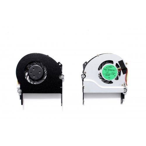 Вентилатор за лаптоп (CPU Fan) Acer Aspire One 521 4 wires