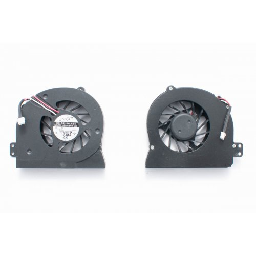 Вентилатор за лаптоп (CPU Fan) Acer TravelMate 2300 4000 4060 4080 4500