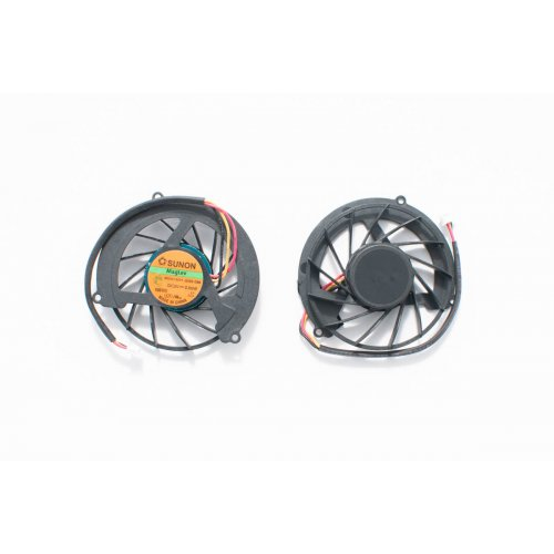 Вентилатор за лаптоп (CPU Fan) Fan Aspire 4535 4535G