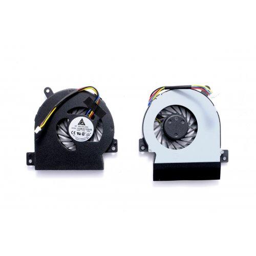 Вентилатор за лаптоп (CPU Fan) Asus Eee PC 1215 1215T 1215P 1215N 1215B 1215TL