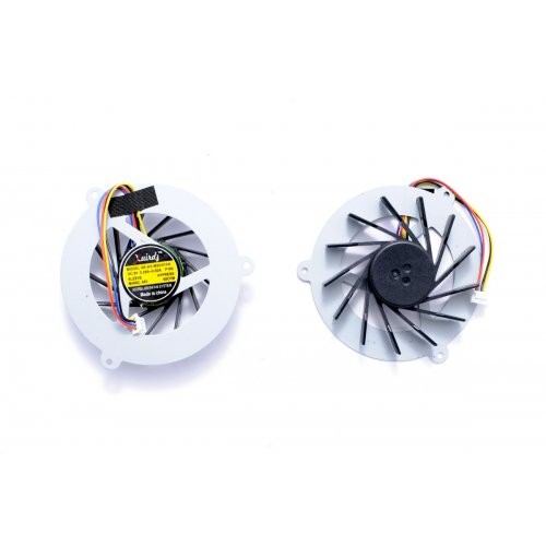 Вентилатор за лаптоп (CPU Fan) Asus M50 M50V M50SV M50SA G50 G50V
