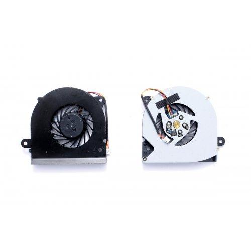 Вентилатор за лаптоп (CPU Fan) Dell Inspiron 1110 11Z