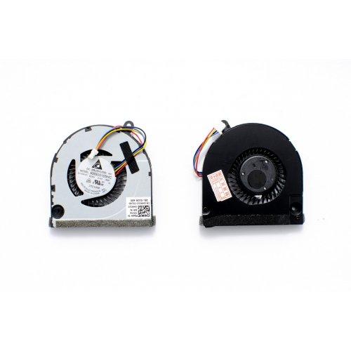 Вентилатор за лаптоп (CPU Fan) Dell Inspiron N311z Vostro V131