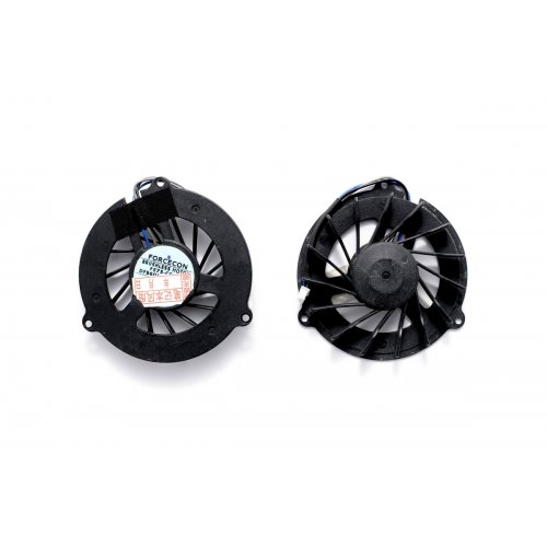 Вентилатор за лаптоп (CPU Fan) Dell Latitude 120L Inspiron B120 B130_1300