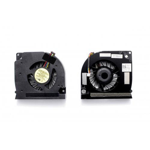 Вентилатор за лаптоп (CPU Fan) Dell Latitude E5400 E5500