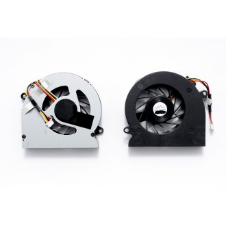Вентилатор за лаптоп (CPU Fan) Dell Studio XPS 1340 M1340(For Integrated graphics)