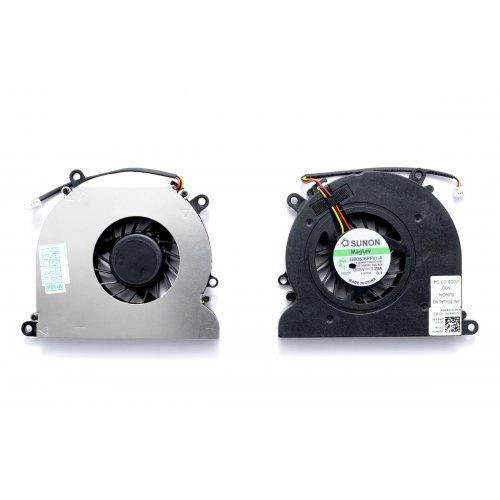 Вентилатор за лаптоп (CPU Fan) Dell Vostro 1310 1510 2510