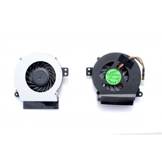 Вентилатор за лаптоп (CPU Fan) Dell Vostro A860 A840 Inspiron 1410