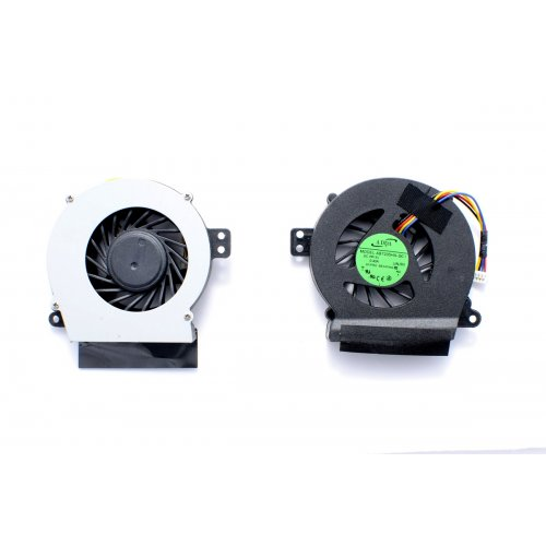 Вентилатор за лаптоп (CPU Fan) Dell Vostro A860 A840 Inspiron 1410