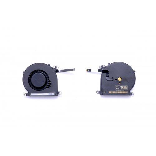 Вентилатор за лаптоп (CPU Fan) Apple MacBook Air A1370 11