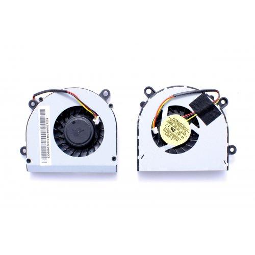 Вентилатор за лаптоп (CPU Fan) MSI FX610 - DFS451205M10T