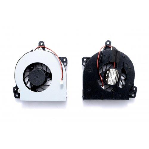 Вентилатор за лаптоп (CPU Fan) HP 500 510 520 530 540