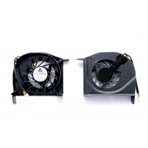 Вентилатор за лаптоп (CPU Fan) HP Compaq Presario F700 V6000