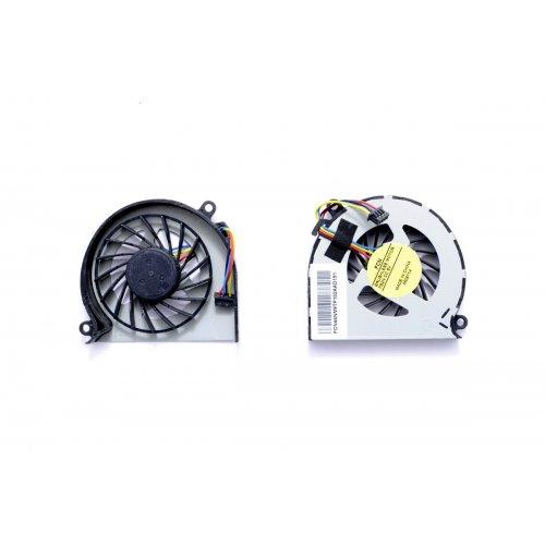 Вентилатор за лаптоп (CPU Fan) HP Pavilion DM1-4000