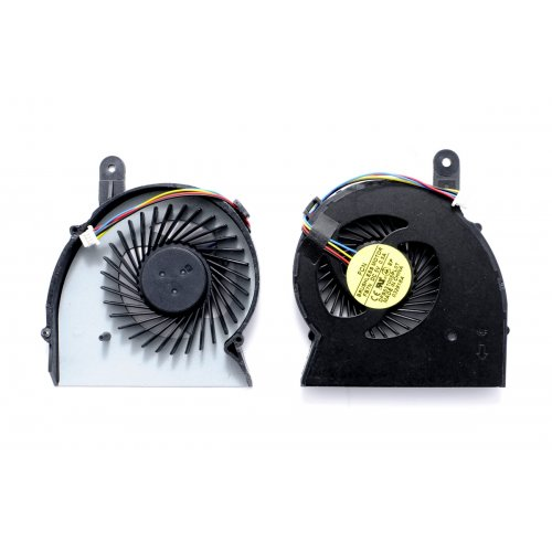 Вентилатор за лаптоп (CPU Fan) HP ProBook 4340s 4341s