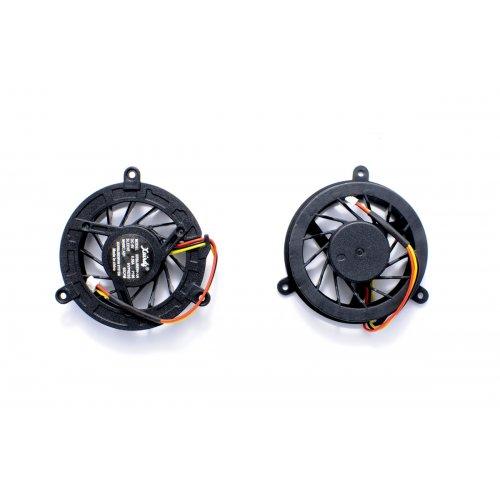 Вентилатор за лаптоп (CPU Fan) HP ProBook 4410s 4415s 4416s 4510s 4515s 4710s