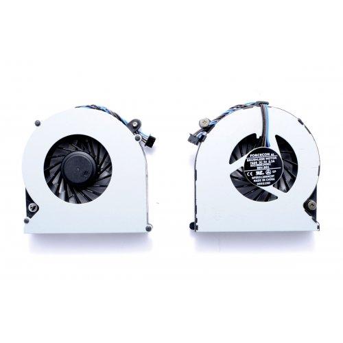 Вентилатор за лаптоп (CPU Fan) HP ProBook 4530s