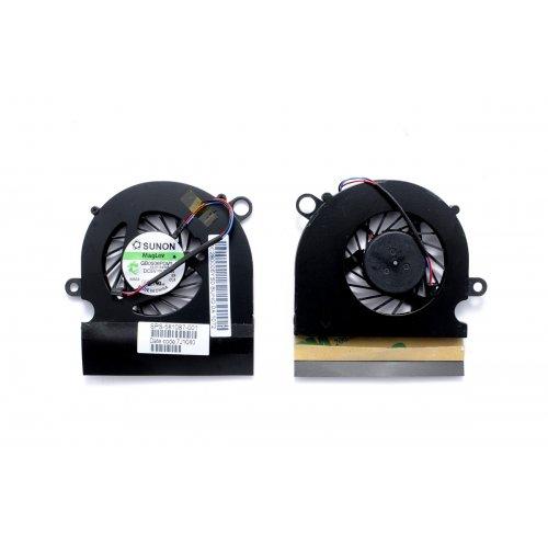 Вентилатор за лаптоп (CPU Fan) HP ProBook 5310M
