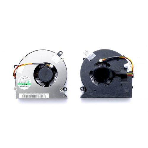 Вентилатор за лаптоп (CPU Fan) IBM Lenovo 3000 G430 G530 Y430 G510