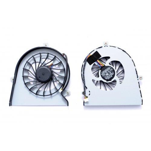 Вентилатор за лаптоп (CPU Fan) Lenovo IdeaPad Y560 Y560A Y560P