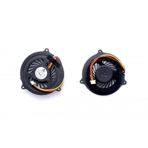 Вентилатор за лаптоп (CPU Fan) Lenovo K23 K26 4 pins