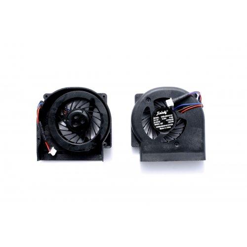 Вентилатор за лаптоп (CPU Fan) Lenovo ThinkPad X60 X61