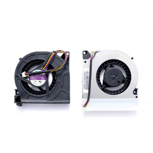 Вентилатор за лаптоп (CPU Fan) Lenovo Y510 Y530