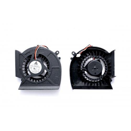Вентилатор за лаптоп (CPU Fan) Samsung R530 R580 R528 R540