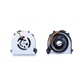 Вентилатор за лаптоп (CPU Fan) Sony Vaio SVE11 E11 SVE11125CXB