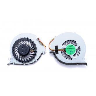 Вентилатор за лаптоп (CPU Fan) Sony Vaio SVF15 SVF152 SVF152A29M