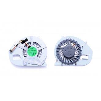 Вентилатор за лаптоп (CPU Fan) Sony Vaio SVF15N SVF15N17CXB SVF15N28SCB