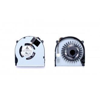 Вентилатор за лаптоп (CPU Fan) Sony Vaio SVT13 SVT13-124CXS SVT131A11T