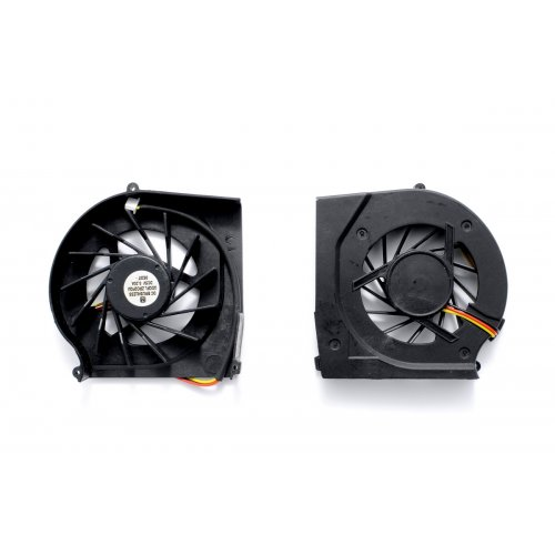 Вентилатор за лаптоп (CPU Fan) Sony Vaio VGN-CR VGN CR
