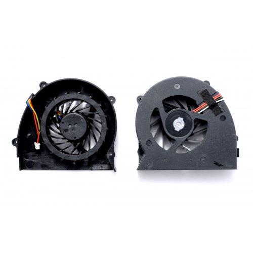 Вентилатор за лаптоп (CPU Fan) Sony Vaio VPC-F* (4 пина)