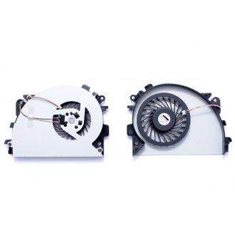 Вентилатор за лаптоп (CPU Fan) Sony Vaio VPC SE VPC-SE2L9E VPC-SE2S1C