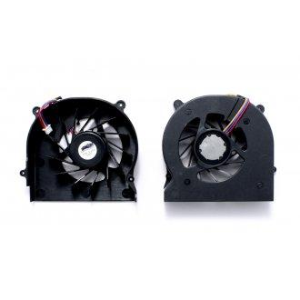 Вентилатор за лаптоп (CPU Fan) Sony Vaio VPCCW VPC-CW