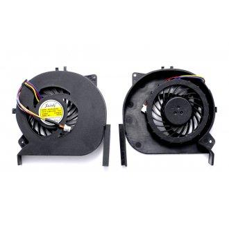 Вентилатор за лаптоп (CPU Fan) Sony Vaio VPCEG VPC-EG series