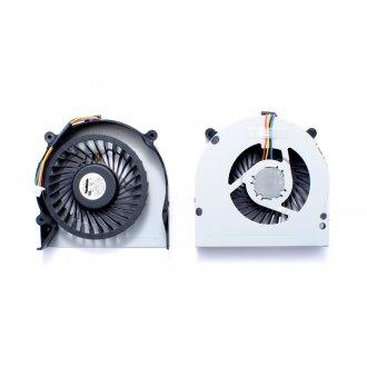 Вентилатор за лаптоп (CPU Fan) Sony VPC-EH VPC-EL VPCEH VPCEL