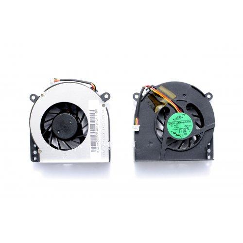 Вентилатор за лаптоп (CPU Fan) Toshiba Satellite A80 A85