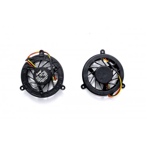 Вентилатор за лаптоп (CPU Fan) Toshiba Satellite M300 M301 M302 M305 M306 M307 M308 (Fan blade)