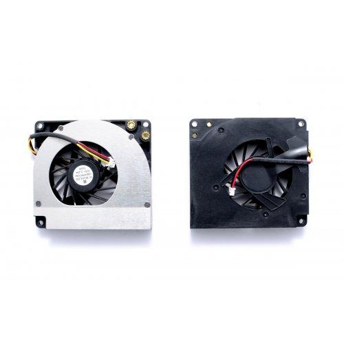 Вентилатор за лаптоп (CPU Fan) Toshiba Satellite P100 P105