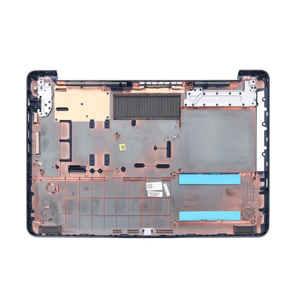 Долни корпуси за лаптоп