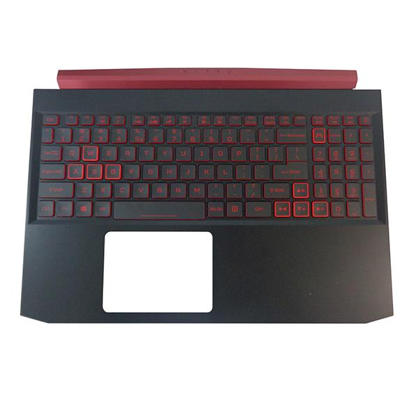 Горни корпуси за лаптоп
