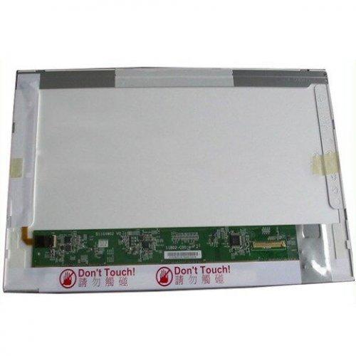 Матрица за лаптоп (Дисплей) 11.6 LP116WH1 (TL)(A1) LED (1366x768) - Гланцова / Glossy