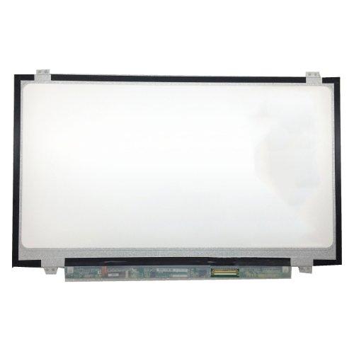 Матрица за лаптоп (Дисплей) 14.0 LTN140AT11-L01 LED WXGA - Гланцова / Glossy
