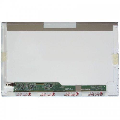 Матрица за лаптоп (Дисплей) 15.6 B156XW02 V.0 LED (1366x768), Maтова