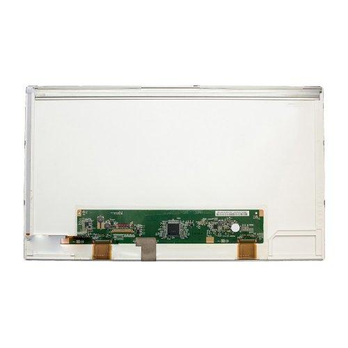 Матрица за лаптоп (Дисплей) 15.6 LTN156KT02 LED WIDE (1600x900) - Матова / Matt